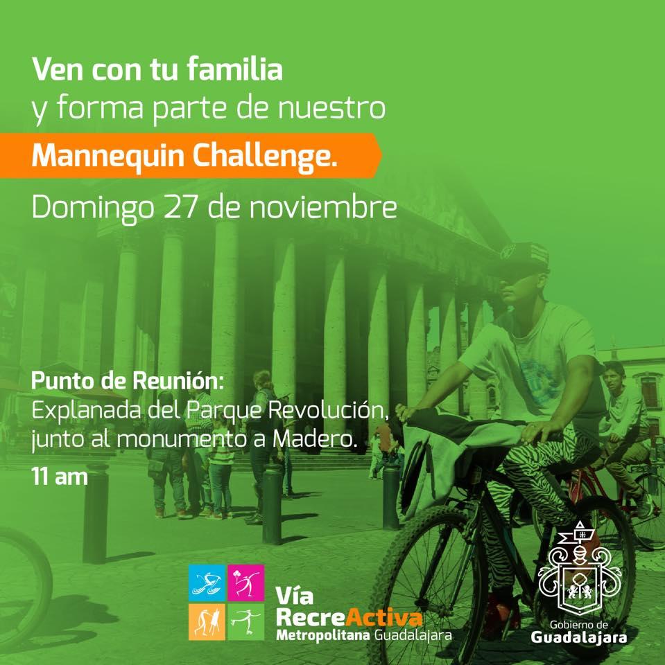 mannequin-challenge-via