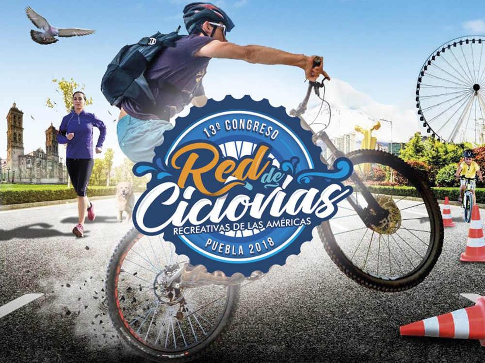 red_ciclovias1