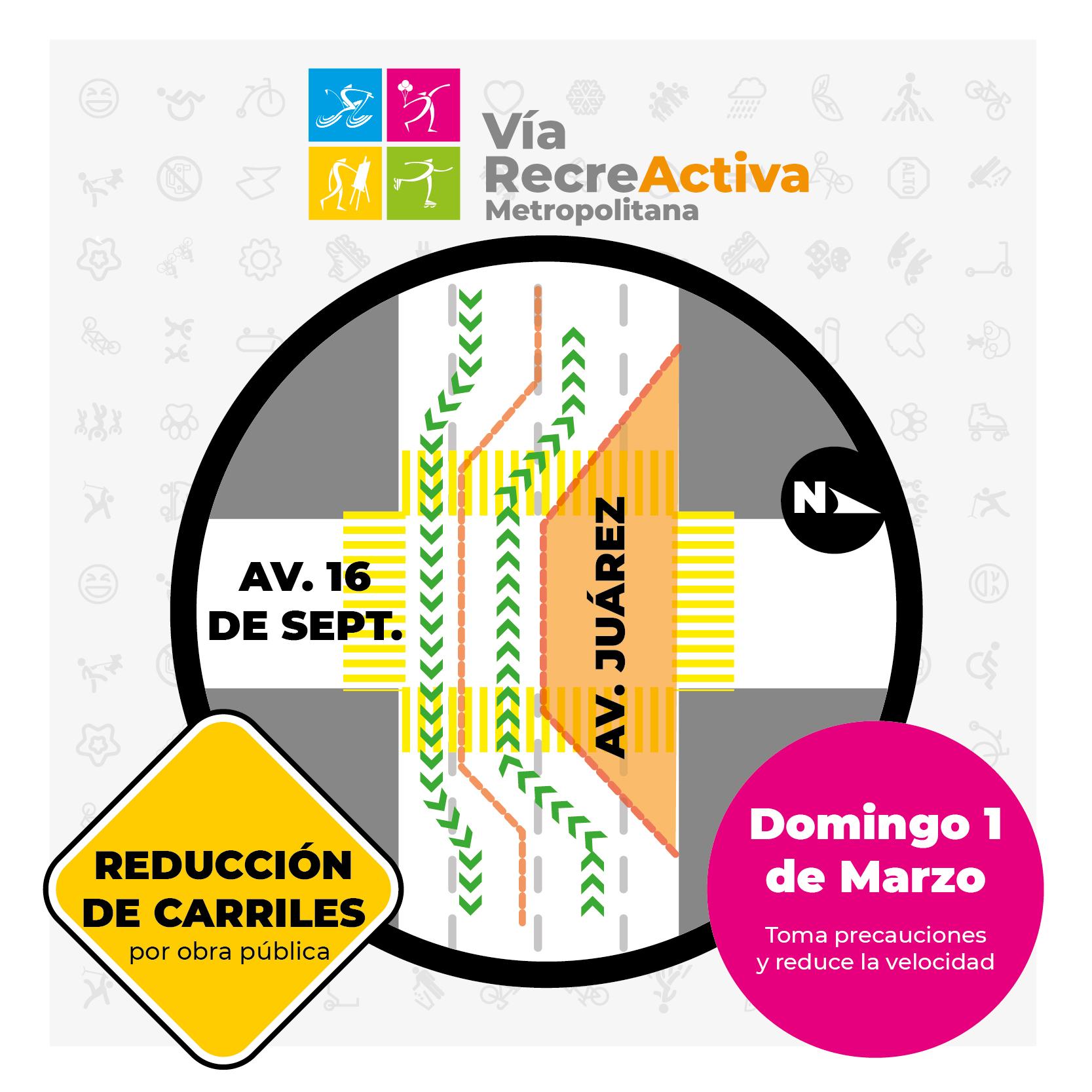 POST VIA precaucion-01
